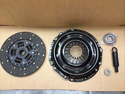 1939-1955 Buick Clutch Kit Series 40 Special And 39-53 Series 50 Super New.