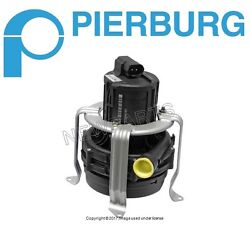 For Bmw E39 525i 528i 530i Emission Control Air/smog Pump Oem Pierburg New
