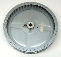 Blower Wheel For Blodgett Commercial Convection Oven 15853 26-1511