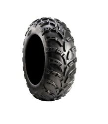 Carlisle AT489 II (2ply) ATV Tire [22x11-10]