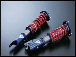 Zeal Super Function For Integra Type R Dc2 B18c Zs511sf3r