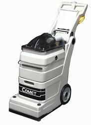 Prochem Comet - Upright Self-contained Power Brush Carpet And Upholstery Tr419