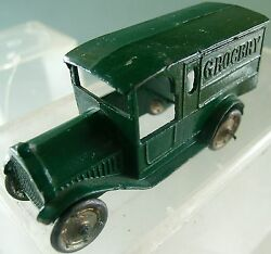 tootsietoy 4630 federal grocery delivery