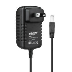 Ac Adapter For Nordic Track Cx938 Cx1000 E4400 Elliptical Trainer Power Laptop