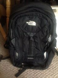 Northface Backpack $75.75