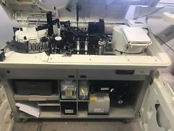 Refurbished Immulite 2000 for Sale - Delivery InstallationTraining
