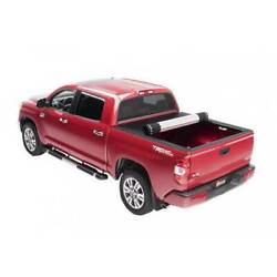 Bak Revolver Rolling Tonneau Cover For Toyota Tundra Cc 5and0396 Bed W/track 07-18