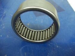 Quicksilver Oem Part 31-47468t Needle Roller Bearing
