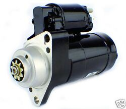 New Starter For 200 225 Bf200, Bf225 Honda Outboard Marine Engine 2002-2010