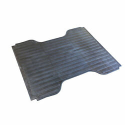 Westin Truck Bed Mat For Ford F-150 2004-2014 Std/ext/crew Cab 5.5and039 Bed