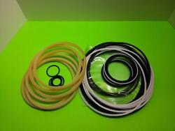 E225 Hydraulic Breaker Hammer Seal Kit To Fit Npk And Others