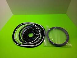 G100 Hydraulic Breaker Hammer Seal Kit To Fit Rammer And Others