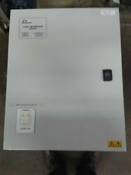 Parasense Local Information Centre Model Lic-104-108 With User Manual And Softwa