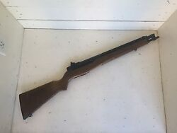 Topper Us Army Johnny Eagle Lieutenant Rifle Side Panel Parts Restoration Wall