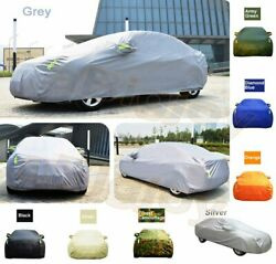 Car Covers Sun Proof For Dodge Dart Charger Challenger Journey Durango Viper