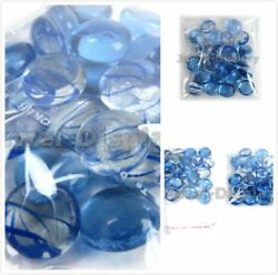 100 Pcs X Clear Cellophane Film Packing Bags Self Seal Adhesive Cello 50mmX60mm