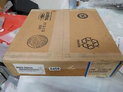 0020-26224, Applied Materials, Adapter Foil Col 1.51 Coh Ti Sst
