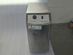 Thermo Electron Noran System6 C10018 Microanalysis
