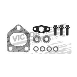 Victor Reinz 11 65 2 245 420 Mounting Kit, Charger 04-10029-01