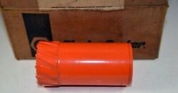 Black And Decker Power Tools - 3 Carbide Core Bit / Pn 50500 New In The Box