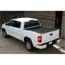 Pace Edwards Metal Jackrabbit Tonneau For Ford F-250/350 Super Duty 17 6and039 9 Bed