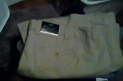 Big Mens Clothing, New, High Quality For Trade Only