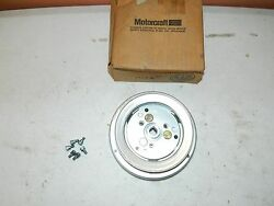 New OEM Ford Medium Heavy Truck AC AC Air Conditioner Clutch Pulley Kit