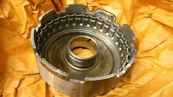 Nissan Genuine Parts Reverse Clutch Drum 31511-21x00 New Old Stock
