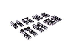 Comp Cams 818-16 Endure-x Solid Roller Lifter For Chevy Small Block Engine