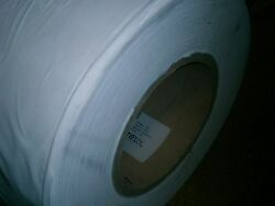 Stretchy Material/fabric 3-large Roll Looks Like Giant Bathroom Tissue Texol