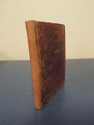 Sale -1642 New Testament W/ Book Of Pslams In Meter--- Octavo King James Bible