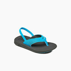 Reef Grom Rover Boy's Sandals