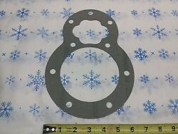 High Pressure Compressor 3AC2882 Wayne Individual Gasket & Oil Seal Replacement