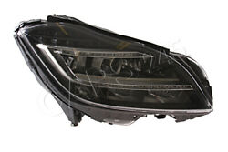 Infrared Headlight Front Lamp Right Fits Mercedes Cls W218 C218 Coupe 2011- Oem