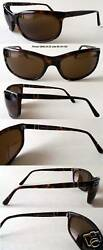 BRAND NEW RARE PERSOL 2569 SUNGLASSES