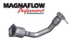 Magnaflow Direct-fit Catalytic Converter Front For 2001-2002 Kia Sportage 2.0l