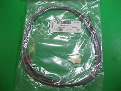 Waters Event In/out Cable -- Wat020321 -- New