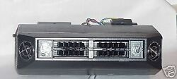 Add On Underdash Ac Air Conditioning System Complete For Chevrolet Full Size