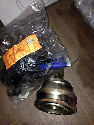 Vw Passat And03990-and03992.5 4cyl Only Cv Joint Outer W/ Boot Lobro
