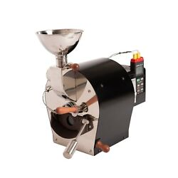 Kaldi Fortis Coffee Bean Roaster Professional Tool chaff collector Cooler $2100.00