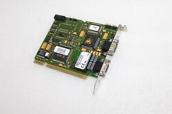 Phoenix Contact IBS PC ISA SCI-T Teile 2719234 ISA Card