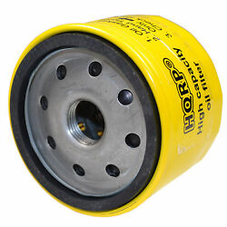 Oil Filter For Briggs And Stratton Riding Mower Lawn Tractor Engines 795890 92134