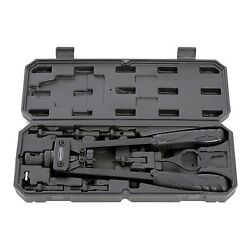 For Smittybilt Body Parts That Need A New Nutsert Tool 2834 Nutsert Tool Set