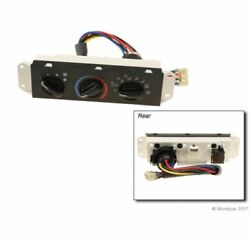 New Mopar Heater Control Unit Jeep Wrangler 1999-2004