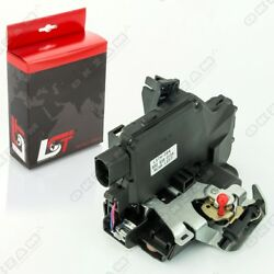 Door Lock Micro Switch Rear Left for Audi A4 Avant Cabriolet 8H 8E B6