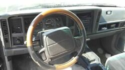 91 92 93 94 95 96 Jeep Cherokee Comanche A C System Factory Look-a-like