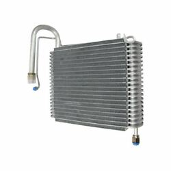 68 69 70 Buick And Oldsmobile A C Evaporator Core New