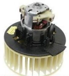 Porsche 911 Blower Motor Assembly For AC Evaporator GENUINE  NEW  #NS