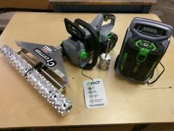20.5 Open Cell C I Cutter Cordless