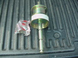 New Oem Nissan Tohatsu Outboard Puller Needle B